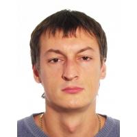Федотов Юрий Викторович