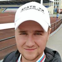 Капустин Алексей Александрович