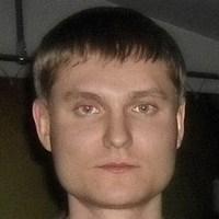 Максимов Юрий Владимирович