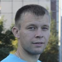 Елов Алексей