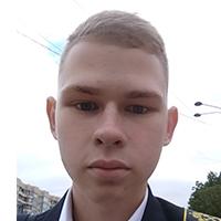 Колотов Антон Михайлович