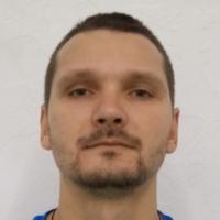 Цуканов Руслан Юрьевич