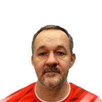 Росенкин Андрей Валерьевич