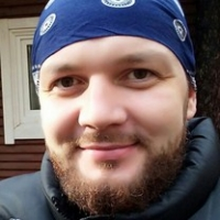 Миндеев Василий Игоревич