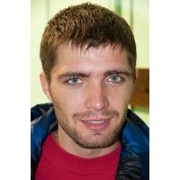 Егиазарян Карен Степанович