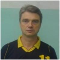 Ершов Владимир Кириллович