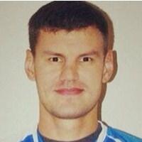 Оводов Александр Владимирович