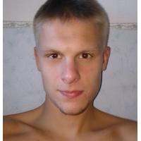 Прокопович Артемий Юрьевич