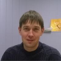 Марьин Александр Сергеевич