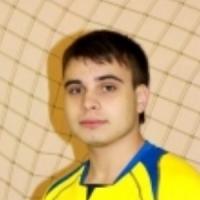Кашин Андрей Александрович