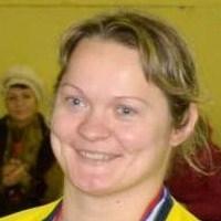 Кошелева Юлия Васильевна
