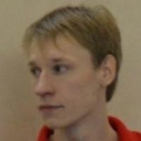 Сорокин Максим Сергеевич