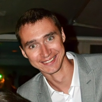 Боков Константин Сергеевич