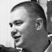 Смирнов Андрей Анатольевич
