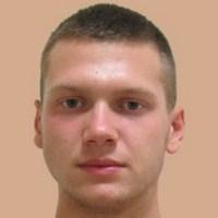 Сулакшин Владимир Александрович
