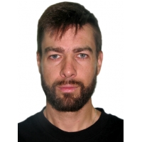 Завершинский Александр Петрович