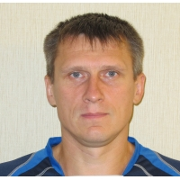 Марченко Виктор Иванович