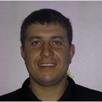 Аравин Павел Александрович