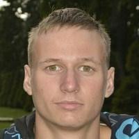 Кадыров Павел Владиславович