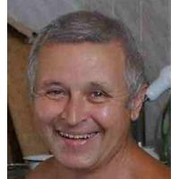 Крайнов Александр Александрович