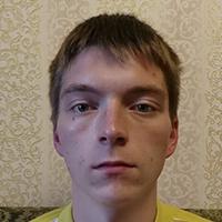Пирожков Иван Викторович