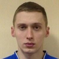 Уклечев Дмитрий