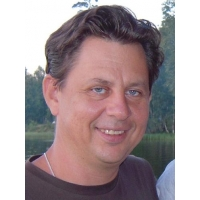 Медведько Василий Васильевич