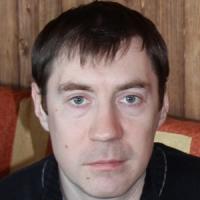 Кузнецов Александр Робертович