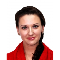 Маланченко Кристина Андреевна