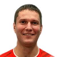 Новиков Андрей Владимирович
