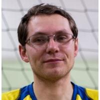 Шугуров Сергей Михайлович