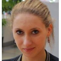 Чижова Мария Дмитриевна