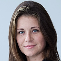 Герасимова Виктория Александровна