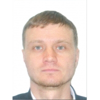 Тихонов Владислав