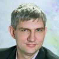 Петров Олег Анатольевич