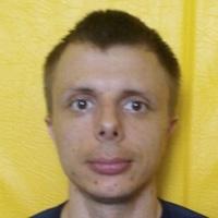 Есипов Сергей