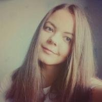 Попова Мария Николаевна
