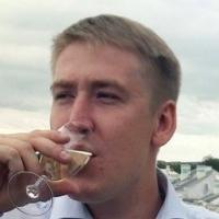 Чижиков Никита Андреевич