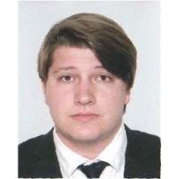 Луптаков Виктор Владимирович