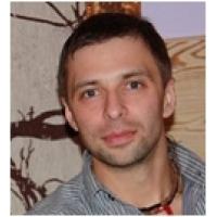 Герасимов Михаил Борисович