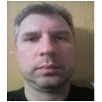 Санаев Дмитрий Иосифович