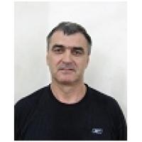 Гришин Валерий Витальевич