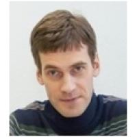 Каспин Олег Игоревич