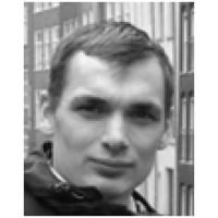 Казьмин Валерий Александрович