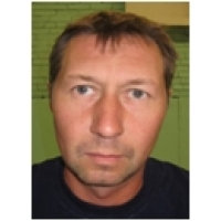Зимарский Алексей Дмитриевич