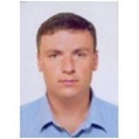 Медынский Юрий Валерьевич