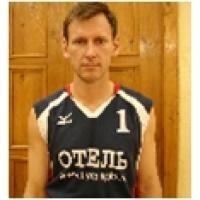 Давыдов Денис Борисович