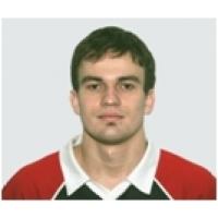 Нестеренко Андрей Анатольевич