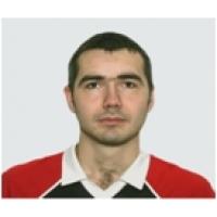 Басалаев Алексей Владимирович