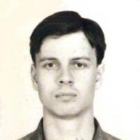 Литвинов Михаил